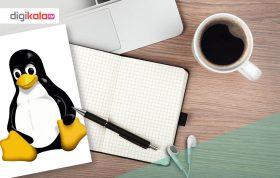 با لینوکس و دنیای اوپن سورس آشنا شوید 5