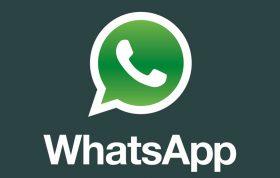 ۲۱ ترفند WhatsApp که باید بلد باشید 1