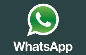 ۲۱ ترفند WhatsApp که باید بلد باشید 2