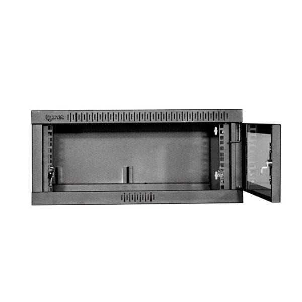رک ۴ یونیت دیواری عمق ۴۵ عرض ۶۰ سانتی متر الگونت مدل LRD-04-45FS 1
