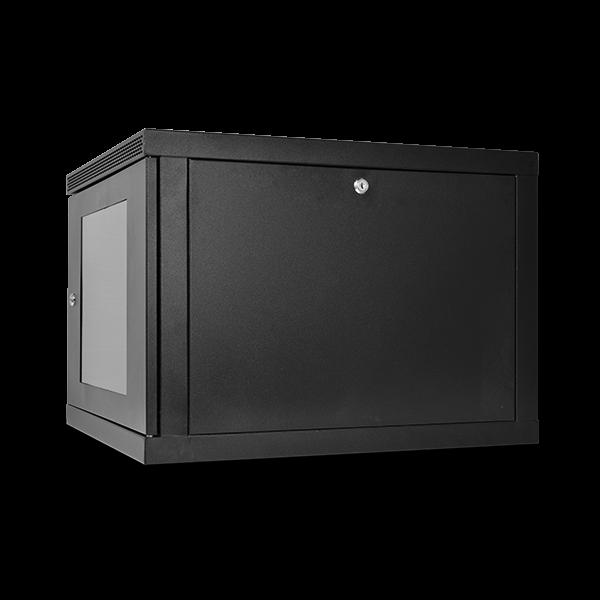 رک ۹ یونیت دیواری عمق ۶۰ سانتی متر الگونت مدل LRE-09-60FS 3