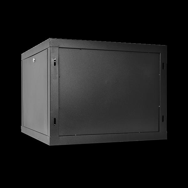 رک ۹ یونیت دیواری عمق ۶۰ سانتی متر الگونت مدل LRE-09-60FS 4