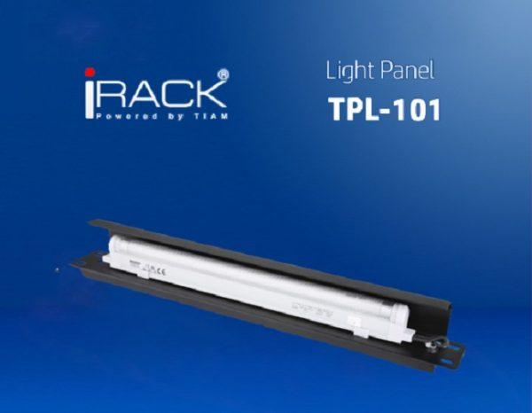 لایت پنل TPL-101