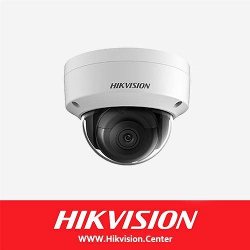 راهنمای خرید تجهیزات شبکه و دوربینهای نظارت تصویری 4