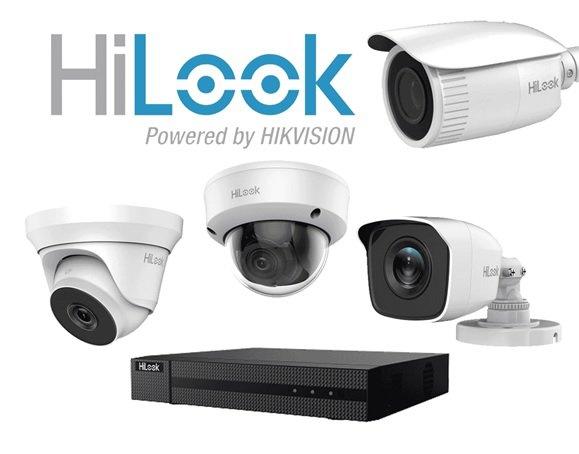 راهنمای خرید تجهیزات شبکه و دوربینهای نظارت تصویری 6