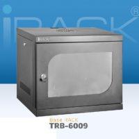 رک 9 یونیت عمق 60 تیام TRB-6009