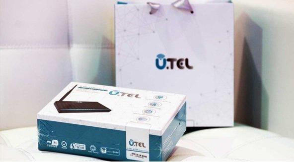 راهنمای خرید تجهیزات شبکه و دوربینهای نظارت تصویری 7