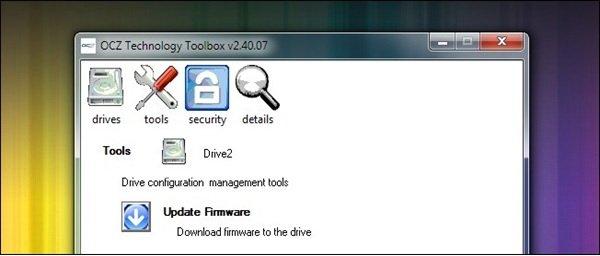 آموزش گامبهگام انتقال ویندوز از هارد قدیمی به هارد SSD 2