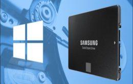 آموزش گامبهگام انتقال ویندوز از هارد قدیمی به هارد SSD 8