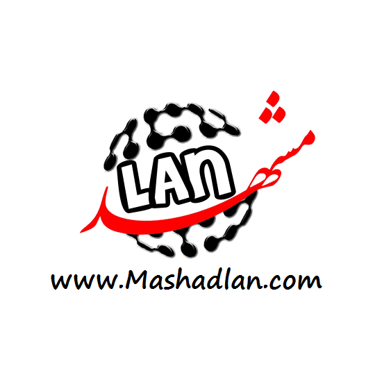 فروشگاه اینترنتی تجهیزات شبکه مشهدلن