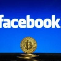 ثبت نام رایگان ارز دیجیتال لیبرا