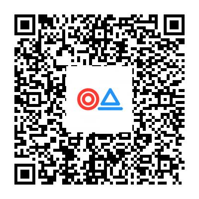 کیوآرکد ثبت نام در دابل وی