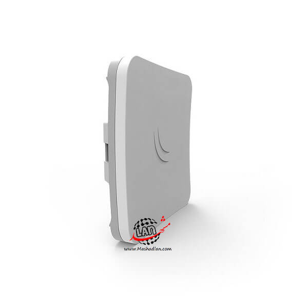 رادیو وایرلس میکروتیک SXTsq Lite5 Mikrotik RBSXTsq5nD